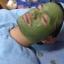 1. มาร์คเขียวสมุนไพร Rize' Acne Mask thumbnail 9