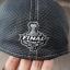 หมวก New Era NHL ทีม LA King ไซส์ M-L Fitted 57-59cm thumbnail 11