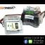 IM Ink Tank HP รุ่น Officejet Pro K550, K5300, 5400, 8600 L7380, L7580, L7590