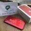 JMM-139 IPhone7 128Gb Red ยกกล่อง ประกันศูนย์หมด พค.61 thumbnail 5