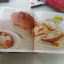 Step-By-Step Bread thumbnail 5