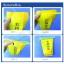 CASSA ตัวหนีบ ล็อก ปากถุง ขนม ใบชา กาแฟ กันความชื้น รักษาความกรอบ เซต4ชิ้น รุ่น 172-CS-0055-04 thumbnail 6