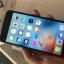 JMM-48 ขาย IPhone6s Plus 16GB Pink ราคา 15500 บาท อุปกรณ์ครบยกกล่องคะ thumbnail 5