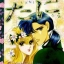 การ์ตูน Tani ทานิ thumbnail 1