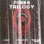 Wayward Pines Trilogy (หนังสือชุดในกล่องแข็ง) thumbnail 1