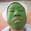 1. มาร์คเขียวสมุนไพร Rize' Acne Mask thumbnail 21