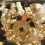 ปลาหลี่ฮื้อมงคลกำลัง3ล้อเหรียญโชคลาภ ค้าขายร่ำรวย thumbnail 3