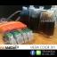 IM Ink Tank Canon MX727,MX927+Chip reset