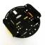 ชุดคิท ประกอบหุ่นยนต์ 2WD smart car robot kit (สีดำ) thumbnail 1