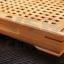 CASSA ชุดชงชาพร้อมถาดไม้ไผ่ มีลิ้นชักระบายนำในตัว พร้อมชุดชาคุณภาพ thumbnail 5