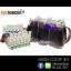 IM Ink Tank Epson R300,R310,R350