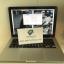 JMM-74 ขาย MacBook Pro 13 Mid 2012 ราคา17900บาท thumbnail 4