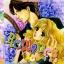 การ์ตูน Romance เล่ม 168 thumbnail 1