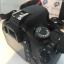 JMM-54 ขายกล้อง Canon 1200D ราคา 5900 บาท thumbnail 7