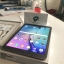 JMM-105 ขาย Samsung Galaxy Tab S2 9.7ยกกล่องคะ สภาพ สวยตามรูป อุปกรณ์ ที่ชาร์จ กล่อง หูฟัง ราคา 8500 บาท สนใจติดต่อฟ้าได้เลยคะ 063-350-7670 Line id:jumnumm.com www.jumnumm.com เรามีหน้าร้านเชื่อถือได้คะ ลูกค้าสามารถเข้ามาชมเครื่องที่ร้านของฟ้าได้เลยนะคะ ย thumbnail 5