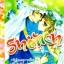 การ์ตูน Sheikh ชีค thumbnail 1