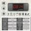 ลำโพง Bluetooth Speaker หน้าจอ LCD พร้อมนาฬิกาปลุกในตัว เสียงดัง ฟังชัด เสียงดีมาก กระหึ่ม เสียงใส มีมิติ ดังกระหึ่ม เบสหนัก เสียงแน่น (ขนาด 40X115X103 mm ) รุ่น J22-752B thumbnail 6