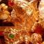 ปลาหลี่ฮื้อเกล็ดเหรียญทองหยอกลูกแก้วโชคลาภ เหลือกินเหลือใช้ thumbnail 3