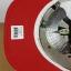 OGIO งานจาก FlexFit ไซส์ 57.7 - 58.7cm thumbnail 8