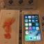 iPhone 6S 64GB สีโรสโกล ประกันเหลือถึง มิถุนายน 2560เลยคะ thumbnail 15