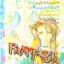 การ์ตูน Fantasia เล่ม 1 thumbnail 1