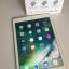 JMM-29 ขาย iPad Air2 Cellular 32 Gb ราคา 13,900 บาท ประกันศูนย์ถึง ม.ค 2561 thumbnail 1