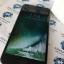 ขาย iPhone6s 16Gb สีเทา เครื่องศูนย์ไทย ประกันเหลือถึงเดือนพฤษภาคม 2560 thumbnail 17
