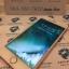 iPhone 6S 64GB สีโรสโกล ประกันเหลือถึง มิถุนายน 2560เลยคะ thumbnail 1