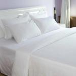 ผ้าปูที่นอนโรงแรม ร้าน TP-Beddingroom