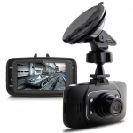 HD DVR กล้องติดรถยนต์ รุ่น GS8000L