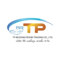 ร้านTP Beddingroom Trading Co., Ltd.