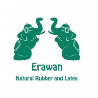 ร้านหมอนยางพาราเอราวัณ Erawan Latex Pillow