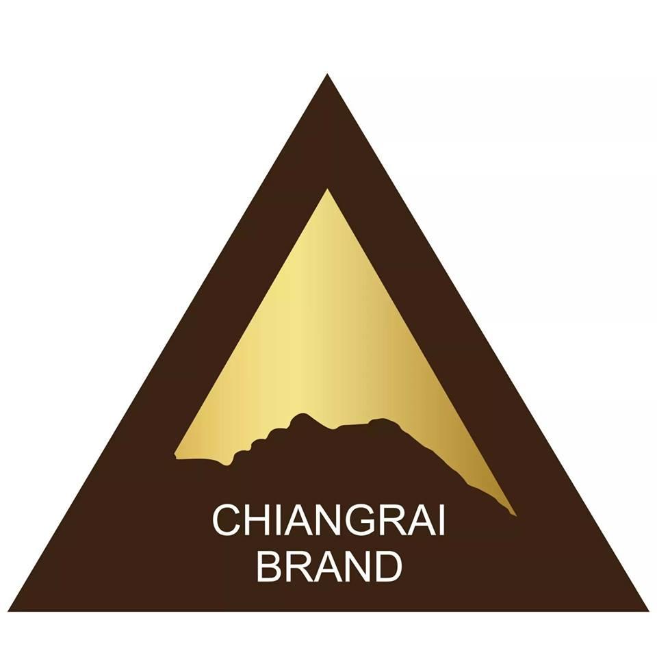 ใบรับรองคุณภาพ Chingrai Brand โดยสำนักงานพาณิชย์ จังหวัดเชียงราย