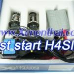 ไฟ xenon kit H4Slide Fast start Ballast A6