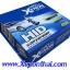 ไฟxenon kit 55W ขั้ว H7 Ballast X5 Canbus Fast Bright thumbnail 9