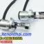 ไฟxenonมอเตอร์ไซค์ สำหรับรถBigbike ที่ใช้หลอด H4 หรือ HS1 thumbnail 3