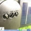โคมไฟสปอตไลท์โซล่าเซลล์ รุ่น 60 LED พร้อม Motion Sensor thumbnail 5