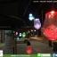 โคมไฟกระพริบ โซล่าเซลล์ รุ่น พรีเมียมใหญ่ หลากสี thumbnail 4