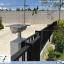 ไฟหัวเสาโซล่าเซลล์ MTO Lighthouse 5W 10W 20W thumbnail 3