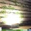 โคมไฟกำแพง โซล่าเซลล์ รุ่น ไฮพรีเมียม thumbnail 7