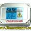 xenon ballast mini G6 บัลลาตส์คุณภาพสูง thumbnail 1