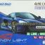 xenon kit H1 AC55W Slim Balllast N5 thumbnail 7