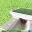 ไฟส่องทาง โซลาร์เซลล์ รุ่นพรีเมียม All-In-One 15w พร้อม Motion Sensor thumbnail 5