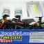 ไฟxenon kit 55W ขั้ว H7 Ballast X5 Canbus Fast Bright thumbnail 1