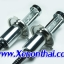 หลอดไฟXenon H4Slide Mini 35W thumbnail 2