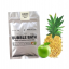 Summer Pineapple & Apple After sun Bubble bath powder thumbnail 1