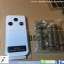 โคมไฟสปอตไลท์โซล่าเซลล์ รุ่น Green 30w พร้อม Remote Control thumbnail 5