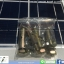 โคมไฟสปอตไลท์โซล่าเซลล์ รุ่น Green 10w พร้อม Remote Control thumbnail 8