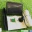 โคมไฟกระพริบ โซล่าเซลล์ รุ่น พรีเมียม 100 LED thumbnail 4