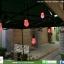 โคมไฟกระพริบ โซล่าเซลล์ รุ่น พรีเมียมใหญ่ หลากสี thumbnail 11
